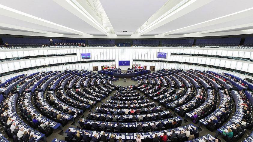 Зачем Европарламенту нужна