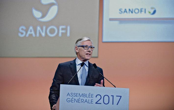 Будет ли «стоимость труда» и «ригидность» рынка труда причиной безработицы во Франции? Результаты CAC 40 в первом полугодии лучше, чем любые дискуссии, отвечают на этот вопрос.