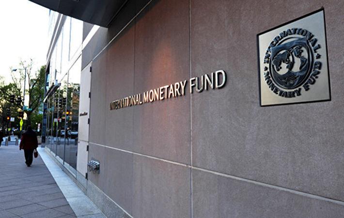 Сегодня в воздухе витают серьёзные опасения. На протяжении нескольких месяцев МВФ, Всемирный банк, Банк международных расчетов (БМР) и другие международные финансовые институты (международное лобби банков), предупреждают о чрезмерном бремени мировой задолженности.