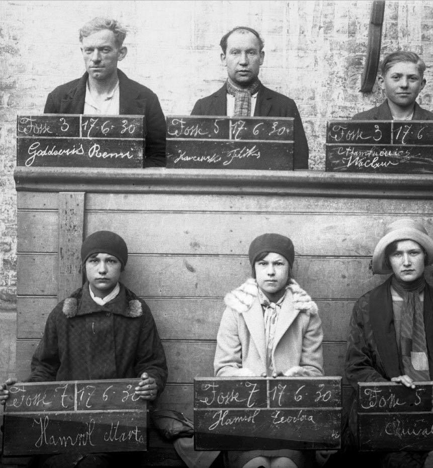 Интеграцию поляков во Францию принято считать чуть ли не примером для подражания. А между тем массовый приезд новой рабочей силы сопровождался такими негативными явлениями, как эксплуатация, расизм и размежевание «Polaks» – история трудной иммиграции.