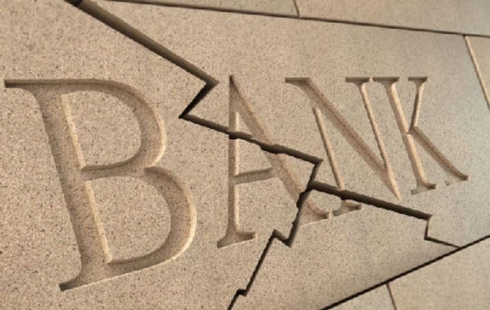 Как освободить европейские банки от займов, которые всегда присутствуют в их активах, и погашение которых всегда затруднительно? Деликатная задача! Рулевые двигаются на ощупь, придумывая изощрённые конструкции и следуя одной и той же навязчивой идее: переложить проблему на других. А в итоге, в случае острой необходимости, по счетам заплатят налогоплательщики!