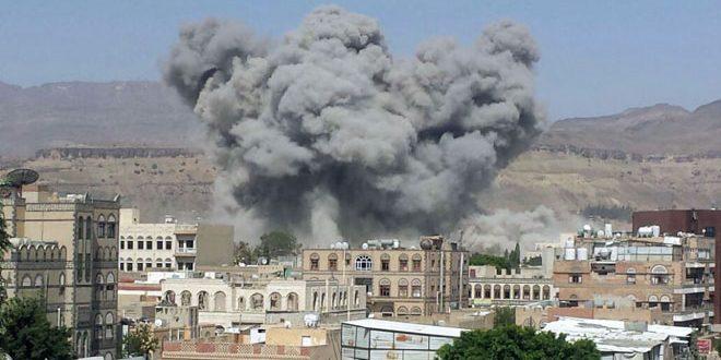 В докладе ООН указаны страны, виновные в совершении военных преступлений. Там фигурирует и Франция, продающая оружие Саудовской Аравии.