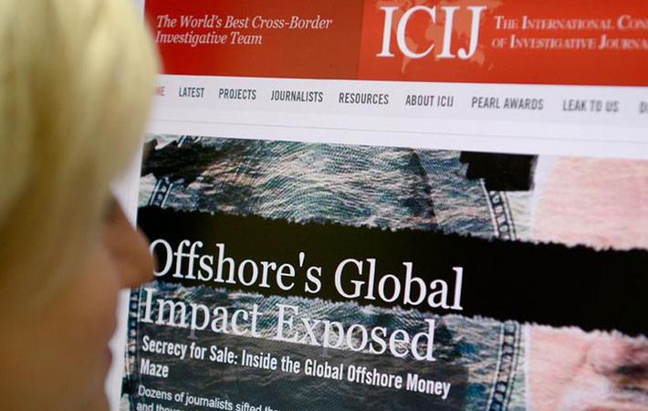 «Райские досье» - очередное журналистское разоблачение массовых злоупотреблений и уклонений от уплаты налогов, раскрывающее хорошо отлаженный механизм воровства, организованного на международном уровне, из-за которого государства теряют из своих бюджетов сотни миллиардов евро.