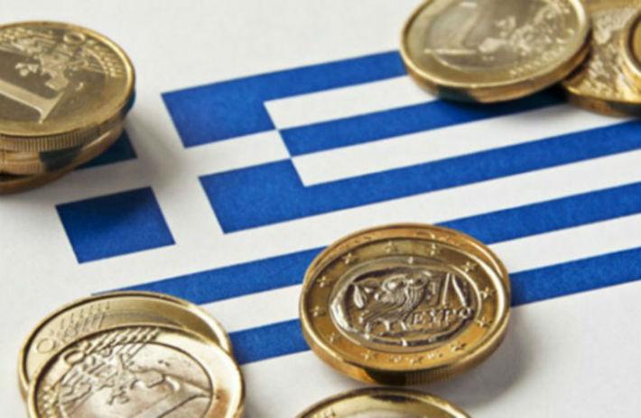«Греческий долг абсолютно неподъёмен. Даже при полном и скрупулёзном проведении реформ, одобренных в рамках программы помощи, государственный долг и финансовые потребности вырастут в долгосрочной перспективе до непомерных размеров», – такой диагноз поставлен МВФ, административный совет которого занимался вчера докладом, посвящённым Греции.