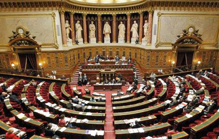Высший совет по прозрачности государственной жизни (ВСПГЖ), созданный сразу после дела Каюзака, опубликовал в четверг декларации о доходах депутатов, избранных в 2017 году.