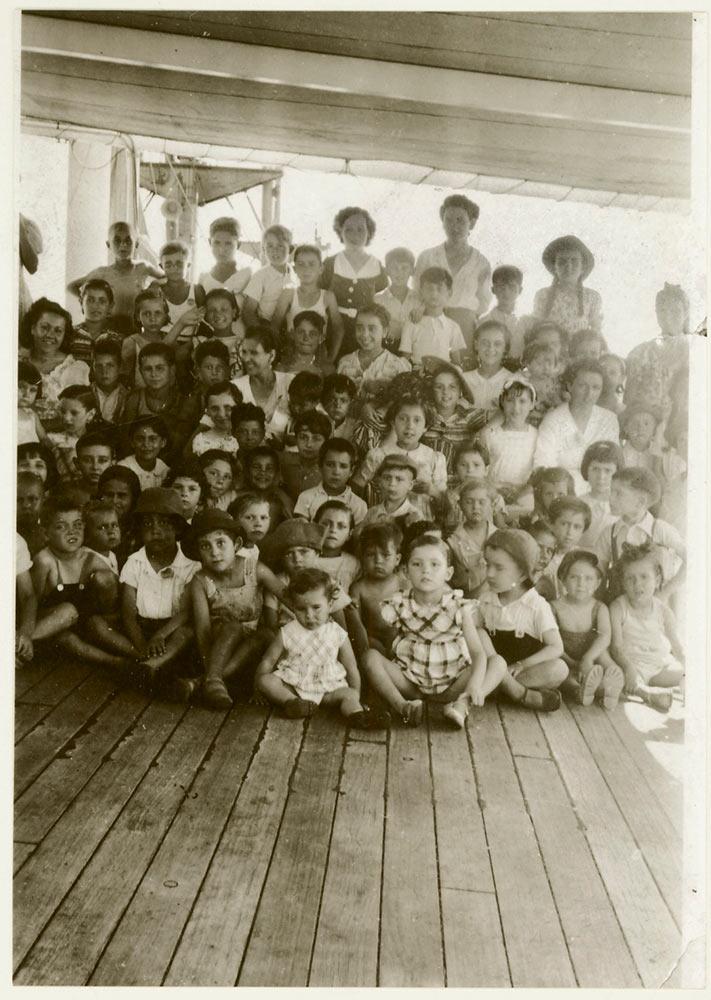 3 сентября 1939 года более 2 000 испанских республиканцев прибыли на корабле «Winnipeg» в порт Вальпараисо. Так с лёгкой руки поэта Пабло Неруды началась история международной солидарности.