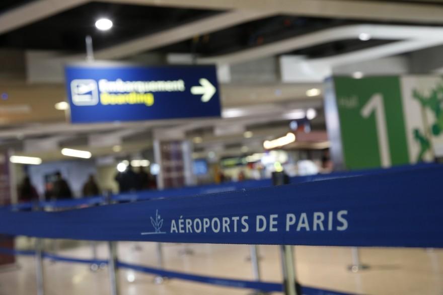Сезон отпусков и непрекращающаяся жара снижают деловую активность в стране. Замедлился и сбор подписей за проведение референдума. Однако политические и климатические преграды не остудили пыл активистов: они продолжают вести пропаганду, добиваясь организации публичного обсуждения вопроса о приватизации «Парижских аэропортов».