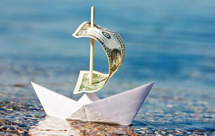 Победа по всем фронтам! Такую характеристику можно дать «чёрному списку» государств-«налоговых гаваней», принятому «под шумок» министрами финансов стран-членов Евросоюза в прошлый вторник.