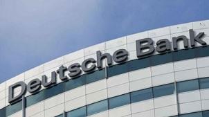 В воскресенье два крупнейших банка Германии, «Deutsche Bank» и «Commerzbank», начали переговоры о возможном объединении. Власти страны поддерживают эту идею. Её смысл состоит в том, чтобы создать крупнейшее в ФРГ (и в Европе) кредитно-финансовое учреждение. Но главная задача – выстоять в условиях прогнозируемой катастрофы.