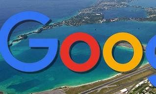 Обычно бандиты стараются награбить как можно больше, а потом сбежать на остров. А компания Google работает не прерываясь. В 2017 году гигант цифровой индустрии переправил 19,9 млрд евро своей прибыли, полученной в Соединённых Штатах и Европе, на Бермудские острова для того, чтобы не платить налоги на эти доходы.