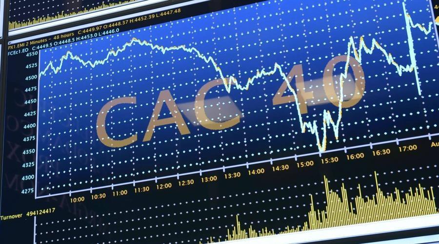 Выражение «сумасшедшие бабки» в данном случае применимо в самом прямом смысле. Согласно финансовому профилю индекса, рассчитанному кабинетами Ernst & Young и Ricol Lasteyrie Corporate Finance (EY-RLCF), по сравнению с прошлым годом прибыли КЭК-40 выросли на 22 %.