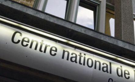 Национальный центр научных исследований: преобразования носят отнюдь не социальный характер