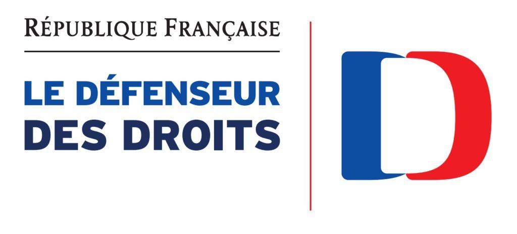 Результаты исследования, проведённого правозащитной ассоциацией «Defenseur des droits» и МОТ, свидетельствуют о появлении тревожных тенденций в профессиональных сообществах.