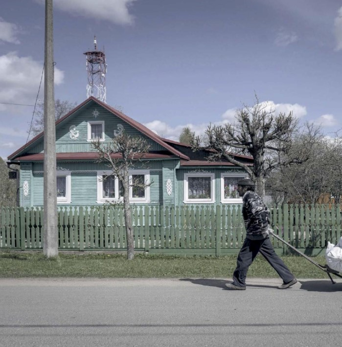 Специалист по франко-российским отношениям Арно Дюбьен размышляет о влиянии санкций на российскую экономику и её адаптации к новым условиям.