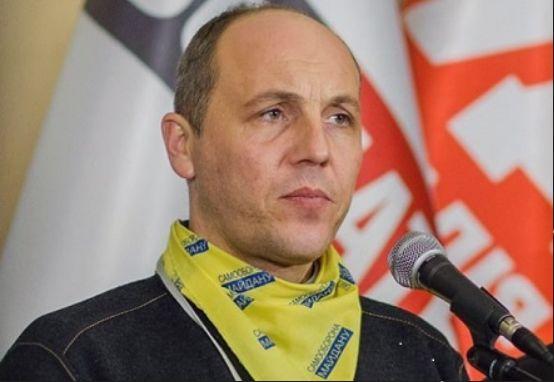 Франция_не_должна_больше_принимать_у_себя_фашиста,_главу_украинского_Парламента!
