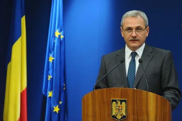 """11 декабря с большим отрывом победила Социал-демократическая партия (45% голосов), оставив позади себя Национал-либеральную партию и """"Союз за спасение Румынии"""" (20,2 % и 9,3 % голосов соответственно)."""