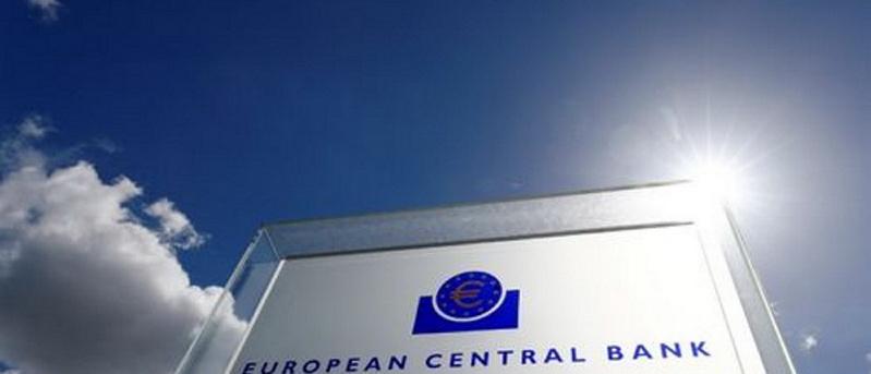 За период с 2015-го по 2018 годы Европейский центральный банк вложил в различные рынки 2 600 миллиардов евро. А между тем эти средства могли бы использоваться для финансирования государственных услуг и инвестиций.