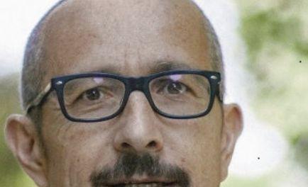 Николя Оффенштадт «После объединения Германии восточная часть страны переживает экономический и идейный упадок»