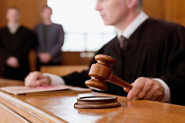 В ноябре прошлого года председатель Суда Высшей Инстанции Парижа Жан-Мишель Хайат заявил, что «со 2 января 2017 года» для «террористических преступлений низкой тяжести» будет предусмотрена «укороченная схема без следственного судьи».