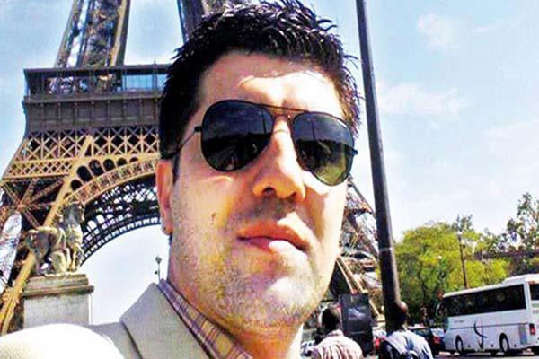 Утром в субботу гражданин Турции, подозреваемый в убийстве, совершённом в начале 2013 года в Париже, трёх курдских активисток, принадлежавших к Рабочей партии Курдистана (РПК), скончался от рака в своей палате в больнице Питье-Сальпетриер.