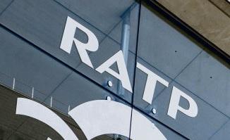 Парижский общественный транспорт уже начинает ощущать последствия установления режима рыночной конкуренции. В пятницу ежедневная экономическая газета «Les Echos» написала о том, что RATP предусматривает ликвидацию к 2024 году 1000 рабочих мест.