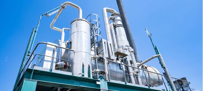 Сотрудники компании Storengy (дочернее предприятие Engie), занимающейся хранением газа, встревожены последствиями приватизации концерна GDF (Gaze de France). Новые правила организации работы и активное привлечение подрядчиков снижают уровень безопасности.