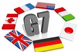 24-26 августа лидеры самых богатых государств мира соберутся в Биаррице на саммит G7, который пройдёт под лозунгом борьбы с неравенством. В то же время «Движение предприятий Франции»(Mouvement des entreprises de France) Medef выбрало это темой для своего летнего университета. Неужели сильные мира сего вдруг стали филантропами? Верится с трудом... Попробуем разобраться.