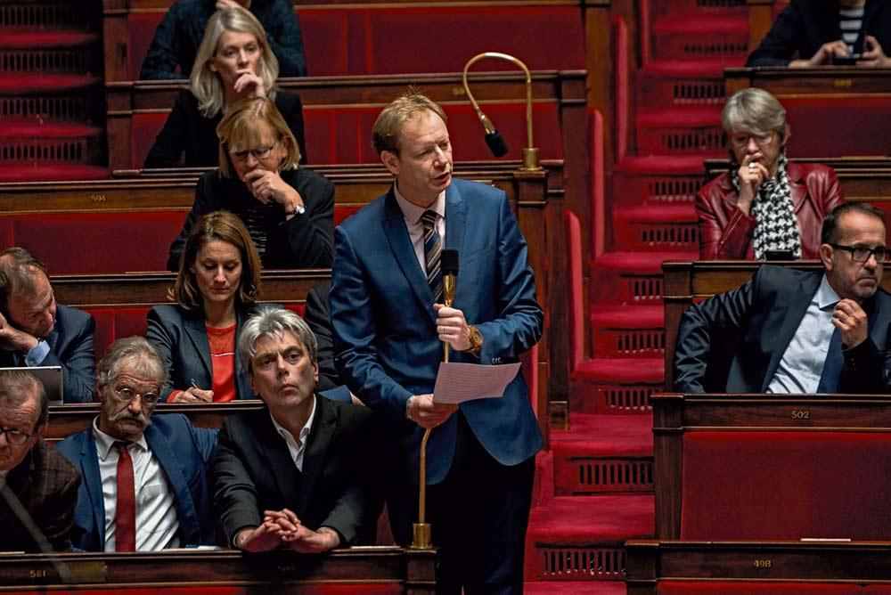 Депутаты узнали о промежуточных результатах исследования прогнозируемых последствий пенсионной реформы только благодаря информации, просочившейся в прессу.