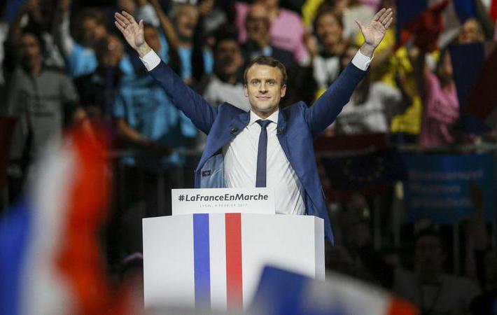 Все опрошенные «макронисты» оказались ярыми сторонниками закона Эль-Хомри. «Олланд пошел на смелый шаг. Этот закон позволил устранить многие препоны, он просто был неправильно представлен».