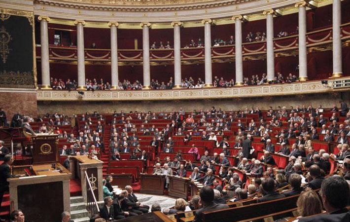 Начиная с 1789-1793 гг. вопрос о свободах является во Франции неотъемлемой частью гражданской и личной жизни каждого гражданина