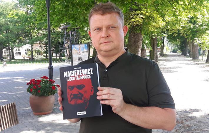 Последние семнадцать лет ни единого журналиста из Европейского союза не награждали премией «За свободу прессы», учреждённой организацией «Репортёры без границ» (РБГ).