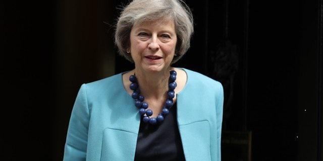 Прошло уже два года после того, как состоялся референдум по выходу Соединённого Королевства из Европейского союза. 23 июня 2016 года большинство британцев проголосовало за Брекзит (51,8 %)
