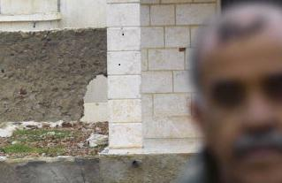 Очередная встреча президентов России, Ирана и Турции намечена на начало 2019 года, но точные даты мероприятия пока не определены, что является следствием новой ситуации, возникшей после того, как глава США принял решение о выводе американских войск из северных регионов Сирии.