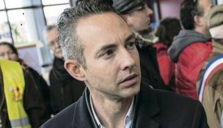 Телеканал «FRANCE 2» не намерен приглашать вас на дебаты в преддверии европейских выборов, запланированных на 4 апреля 2019 года. О каких тенденциях в развитии французской демократии свидетельствует сложившаяся ситуация?