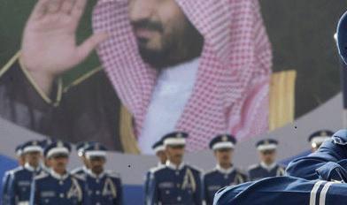 Неужели наследный принц Саудовской Аравии Мухаммед ибн Салман лишится короны, не успев даже примерить её? Вот вопрос, который волнует многих людей как в самом королевстве, охваченном тревогой, так и далеко за его пределами.
