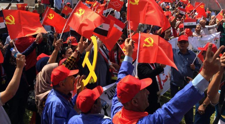 Программа ИКП выгодно отличается от платформ других членов союза. Прорыв ИКП в общественном мнении открывает для партии новые горизонты и возможности в деле переустройства страны