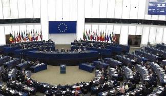 Законопроект о гарантиях защиты для информаторов, сообщивших о нарушениях законодательства, обсуждался в Европейском Союзе с апреля 2018 года.