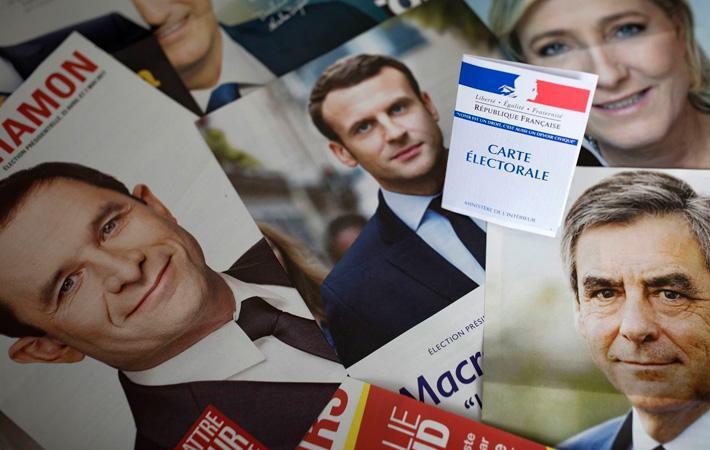 Влияние крайне правых во французской политической жизни вызывает беспокойство далеко за пределами наших границ. Выход Марин Ле Пен во второй тур президентских выборов показывает миру образ страны, которая стала непохожа на себя саму