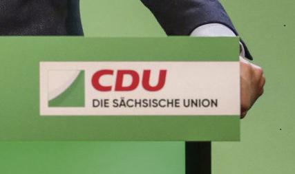 Мерц мечтает стать самым могущественным человеком в Европе. На собравшемся в эту пятницу в Гамбурге съезде ХДС он сделал всё возможное для того, чтобы убрать Ангелу Меркель с поста лидера партии