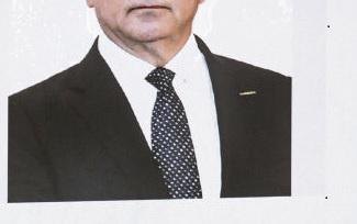 Похоже, перипетии дела Карлоса Гона ещё не закончились. Вчера бывший президент совета директоров компании «Nissan» и бывший глава стратегического альянса «Renault-Nissan-Mitsubishi», задержанный в Японии 19ноября 2018 года, был обвинён в сокрытии от финансовых органов своих доходов в размере 5 млрд йен.