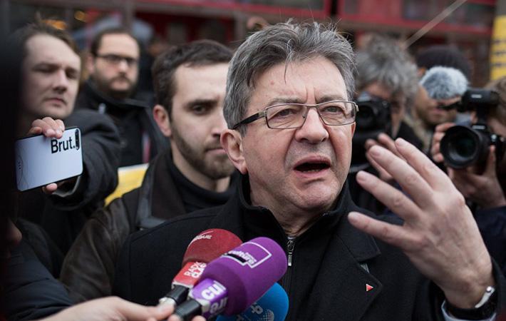 ФКП и «Франция непокорённая» не находят больше общего языка, даже если учесть тот факт, что обе партии, призывавшие 23 апреля голосовать за Жан-Люка Меланшона, заявляют об одинаковых целях на предстоящую избирательную кампанию