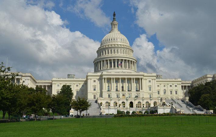 После месяца проволочек, в эти выходные в Конгрессе США была достигнута принципиальная договорённость о голосовании по вопросу о новых санкциях против Москвы.