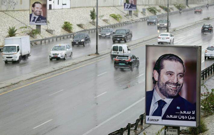 Бессменный премьер-министр Ливана Саад Харири на днях посетил Саудовскую Аравию с визитом, подробности которого находятся под покровом тайны. До сих пор