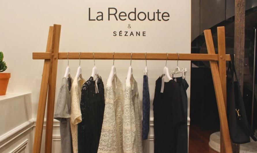 «Иду как на каторгу, - говорит Карин, сотрудница «Платформы 30», занимающейся оформлением заказов La Redoute (коммуна Ватрело (Нор)). Её рабочий день начинается в 14 и заканчивается в 21.