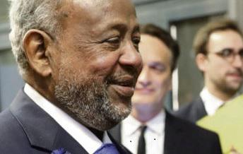 Несомненно, с приходом нового премьер-министра Эфиопии расклад сил в дипломатических кругах существенно изменился.