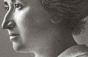 15 января 1919 года Карл Либкнехт и Роза Люксембург были убиты по приказу министра обороны Германии, члена СДПГ Густава Носке. Это событие сыграло немалую роль в развитии нацизма
