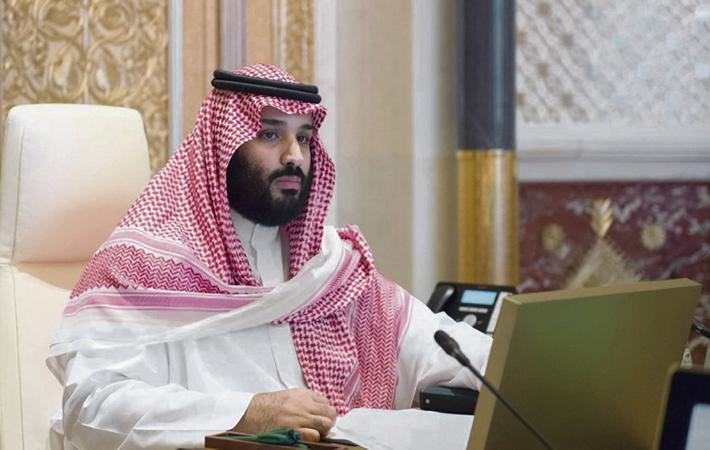 Два дня назад Мохаммед бен Салман, наследный принц Саудовской Аравии, напомнил миру, что он представляет собой настоящее и будущее ваххабитского королевства.