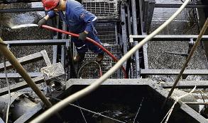 Соединённые Штаты проявляют интерес к венесуэльскому «чёрному золоту». Конечно, не стоит считать нефть единственной причиной для вмешательства Белого Дома во внутренние дела этой страны, но всё же именно она играет ключевую роль в происходящих событиях