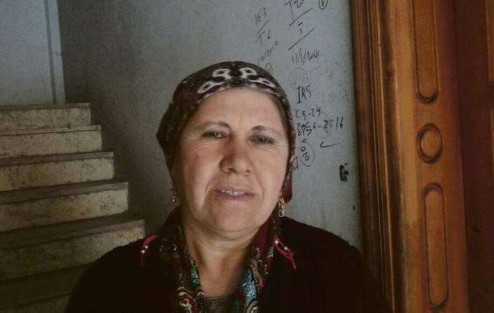 Жители кантона Африн и оборонительные отряды в течение вот уже пятидесяти пяти дней сопротивляются вторжению турецкой армии, поддерживаемой вспомогательными силами джихадистов.