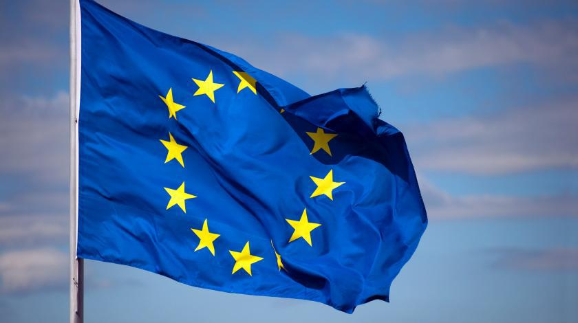 В Евросоюзе продолжается обсуждение назначений на ключевые руководящие должности. Это явный признак того, что последние выборы привели к углублению институционного и политического кризисов